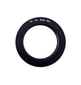 T Mount Adapter Ring Sony NEX E Mount (ATSONNEX)