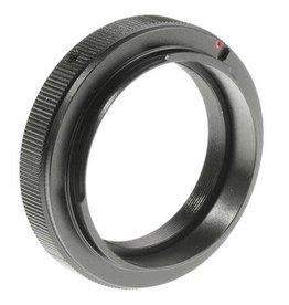 Bower T Mount Adapter Ring Olympus Micro 4/3