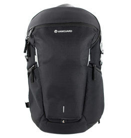 Vanguard Vanguard VEO Discover 41 Sling/Backpack