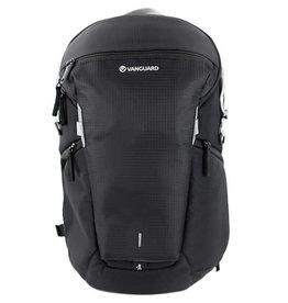 Vanguard Vanguard VEO Discover 41 Sling/Backpack