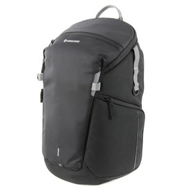 Vanguard Vanguard VEO Discover 46 Sling/Backpack