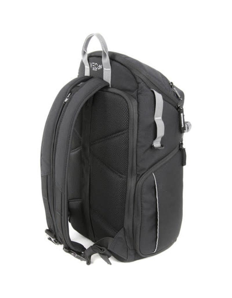 Vanguard Vanguard VEO Discover 46 Sling/Backpack