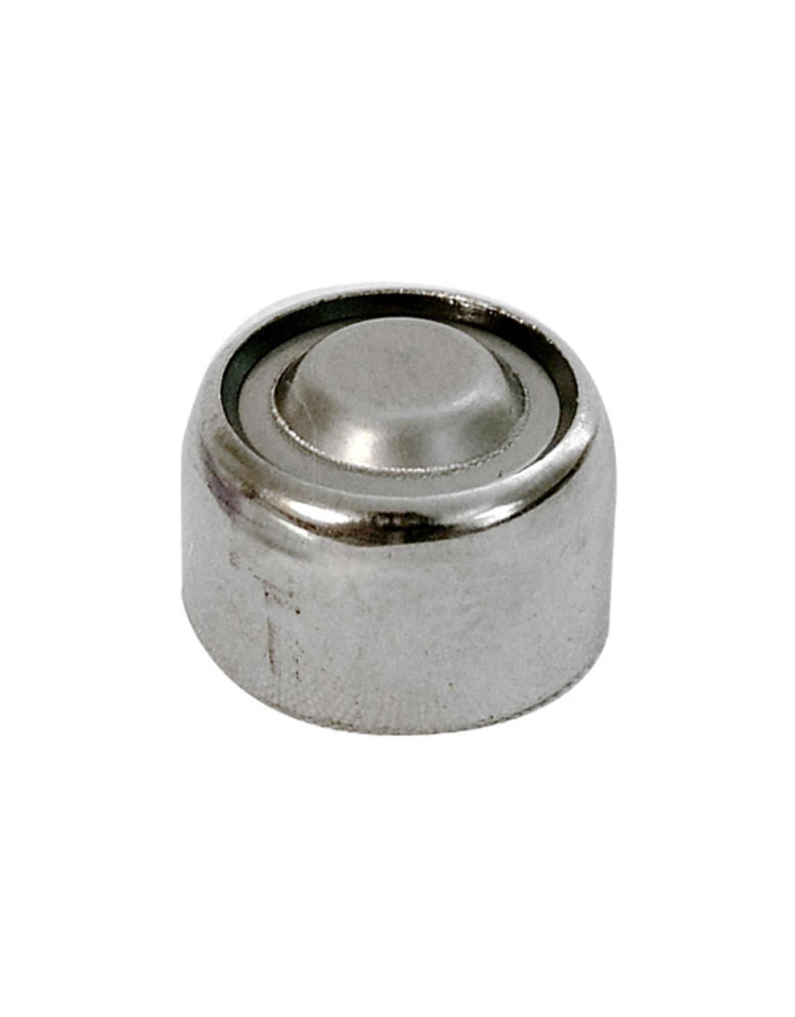 A640PX 1.5v alkaline battery A640 PX640 LR52 MR52