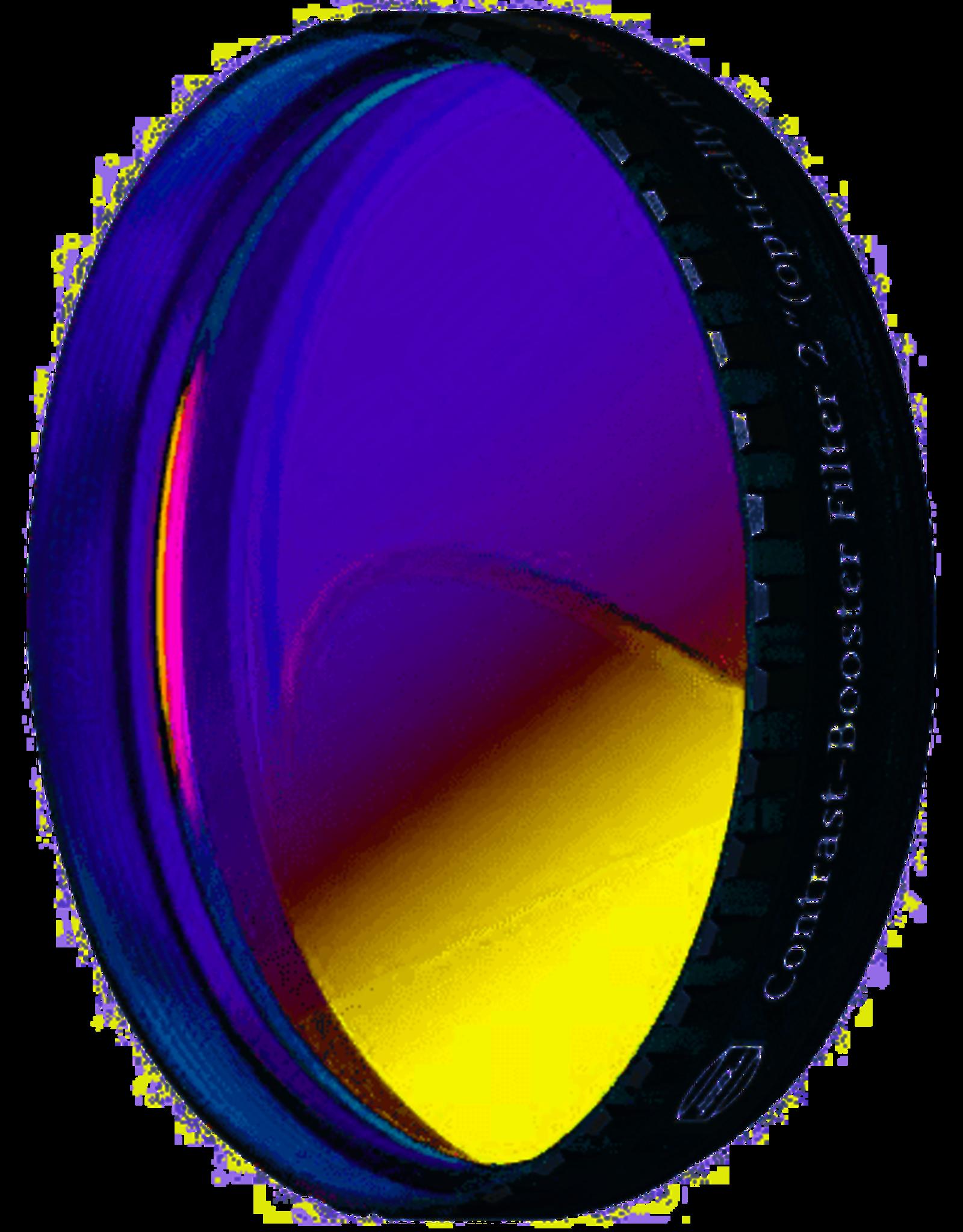 "Baader Planetarium Baader Contrast-Booster 2"""