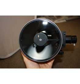 """Celestron 4.5"""" Comet Catcher with 18mm Ortho eyepiece"""