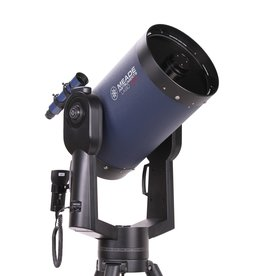 "Meade Meade 12"" LX90-ACF (f/10) Advanced Coma-Free with UHTC with Standard Field Tripod"