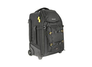Camera Cases & Straps