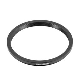 Baader Planetarium Baader 62mm Hyperion Stepper Rings