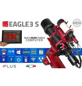 PrimaLuceLab PrimaLuceLab EAGLE3 S, advanced control unit for telescopes and astrophotography