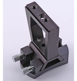 Baader Planetarium Baader V-Bracket & Dovetail Base for Sky Surfer Finders