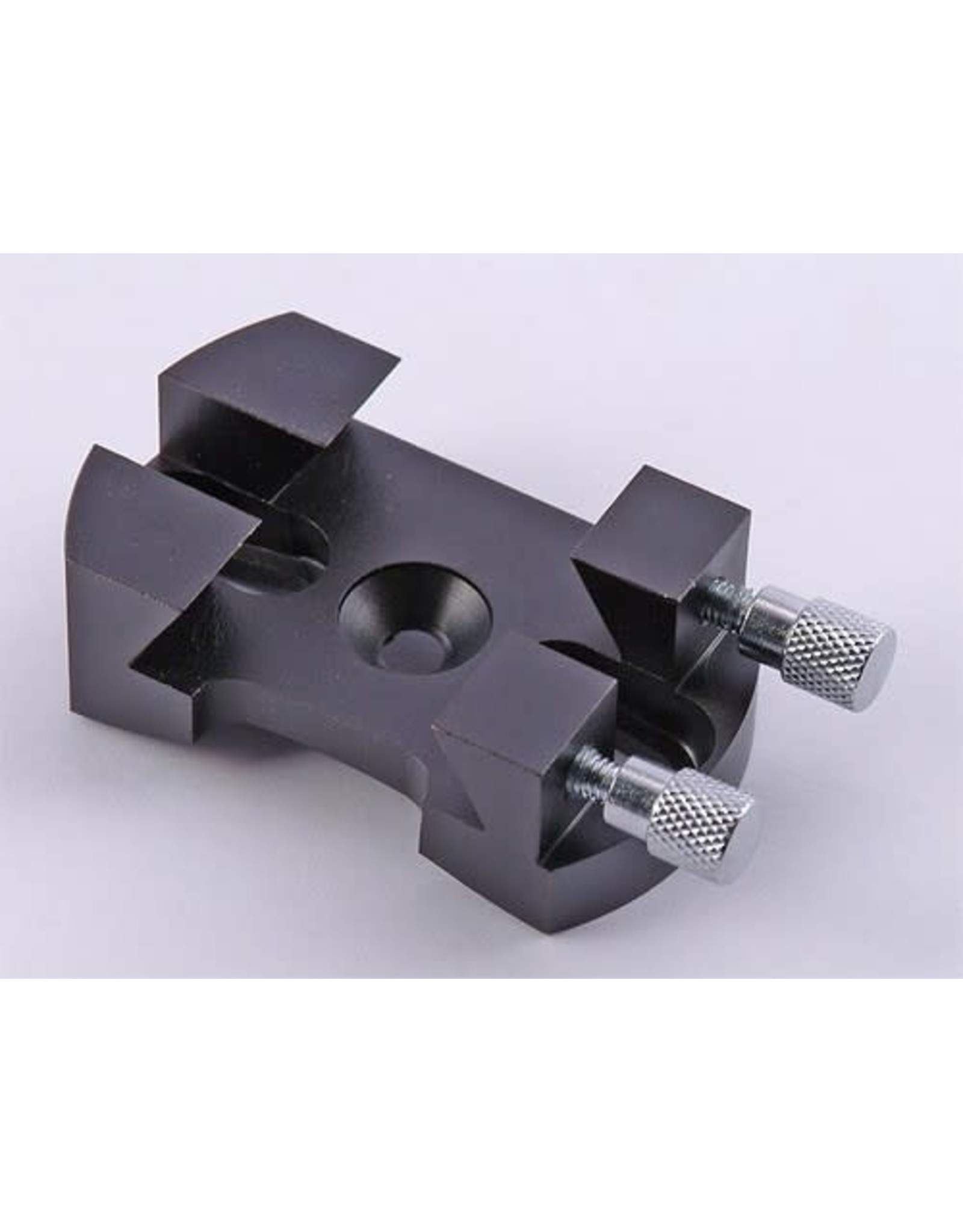 Baader Planetarium Baader Standard Dovetail Finder Base # DOVE-B