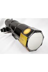 Baader Planetarium Daystar Universal Baader Solar Filter 80-99mm
