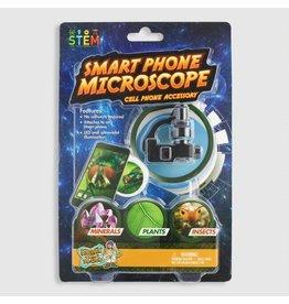 Smartphone Microscope 90X  (single)