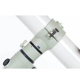 Takahashi Takahashi Tube Holder for Takahashi TSA-120 Refractor Telescope