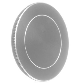 Arcturus Arcturus Air-Tight Eyepiece Rear Cap 2 Inch