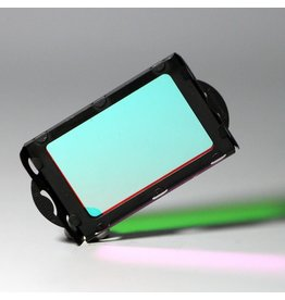 Astronomik L-1 UV-IR Blocking EOS XL Full Frame Clip Filter