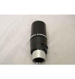 Meade Meade Electronic Video Eyepiece (Pre-owned)