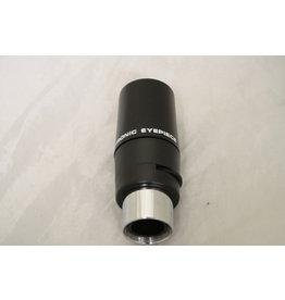 Meade Meade Electronic Video Eyepiece