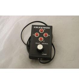 Celestron Celestron Ultima Hand Controller (Pre-owned)