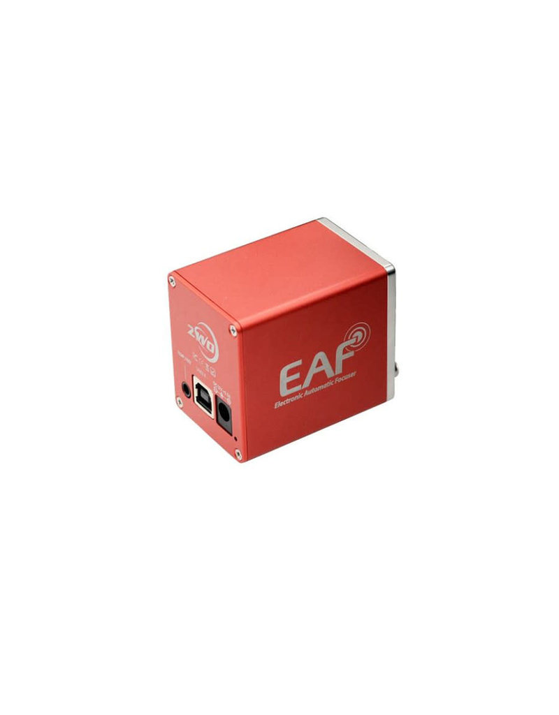 ZWO ZWO EAF ( Electronic Automatic Focuser) Advanced Version
