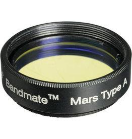 Tele Vue Tele Vue 1.25 Bandmate Mars Type A Filter
