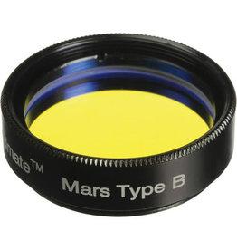 Tele Vue Tele Vue 1.25 Bandmate Mars Type B Filter