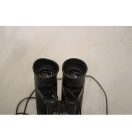 Canon Zeiss 8x20B Binoculars (Pre-owned)