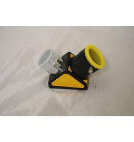 Coronado Coronado 10mm Blocking Filter (Pre-owned)