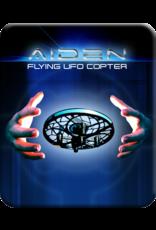 AIDEN Flying UFO Disc