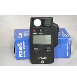 Polaris SPD100 Digital Flash Meter