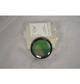 Sirius Optics PC1 Filter 1.25""