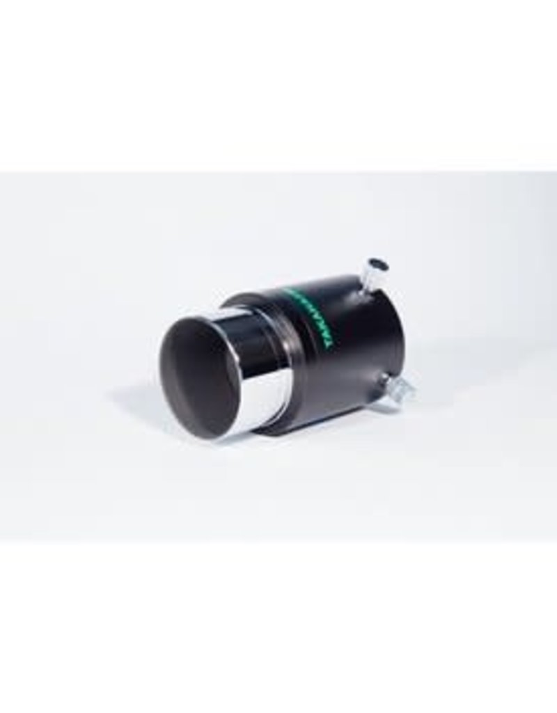 "Takahashi Takahashi 1.6X 2"" Extender for TOA, Mewlon, and FS-Series Telescopes"