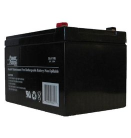 Takahashi Takahashi 12V 12AH Gel Cell Battery for EM & NJP Mounts