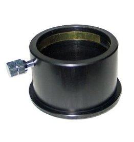 Takahashi Takahashi Compression Ring Adapter - Mewlon 2