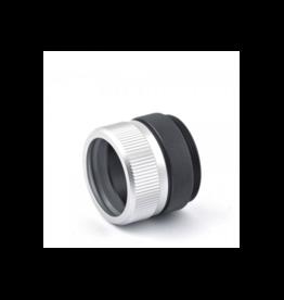 Takahashi Takahashi Eyepiece holder 31.75 n46 For FSQ-106ED, FS-60C / FS-60CSV / FS-60CB