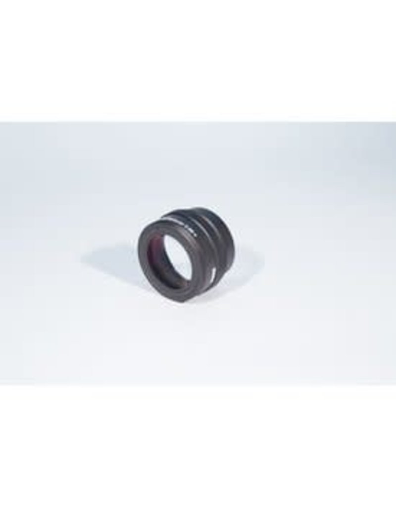 Takahashi Takahashi FC-35 0.66x Reducer with CA 130 Ring