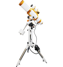 William Optics William Optics Zenithstar 103 Imaging APO Refractor Complete Package (Specify Red, Blue or Gold)