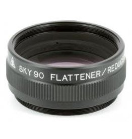Takahashi Takahashi Reducer/Flattener for Sky 90, FS-78, & FS-60C (DISCONTINUED)