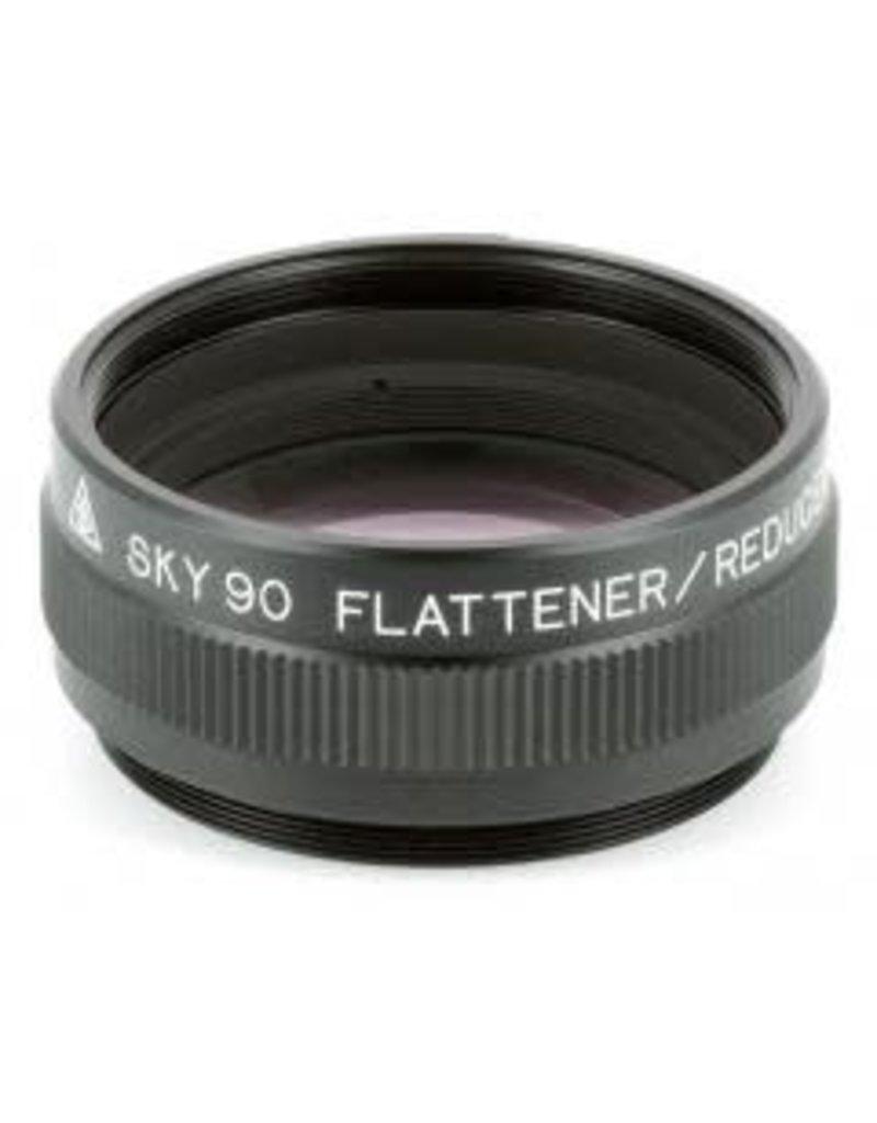 Takahashi Takahashi Reducer/Flattener for Sky 90, FS-78, & FS-60C (DISCONTINUED)