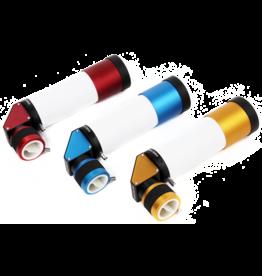 William Optics William Optics 50mm Erect Finder Scope (Choose Color)