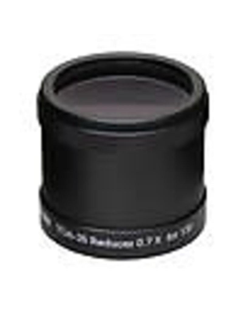 Takahashi Takahashi TOA-35 0.7X Reducer & Camera Ring - TOA-150, TSA-102/120