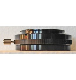 Takahashi Takahashi wide mount adapter for Minolta/Sony cameras
