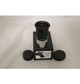 Tele Vue Tele vue Nagler 4.8mm Eyepiece