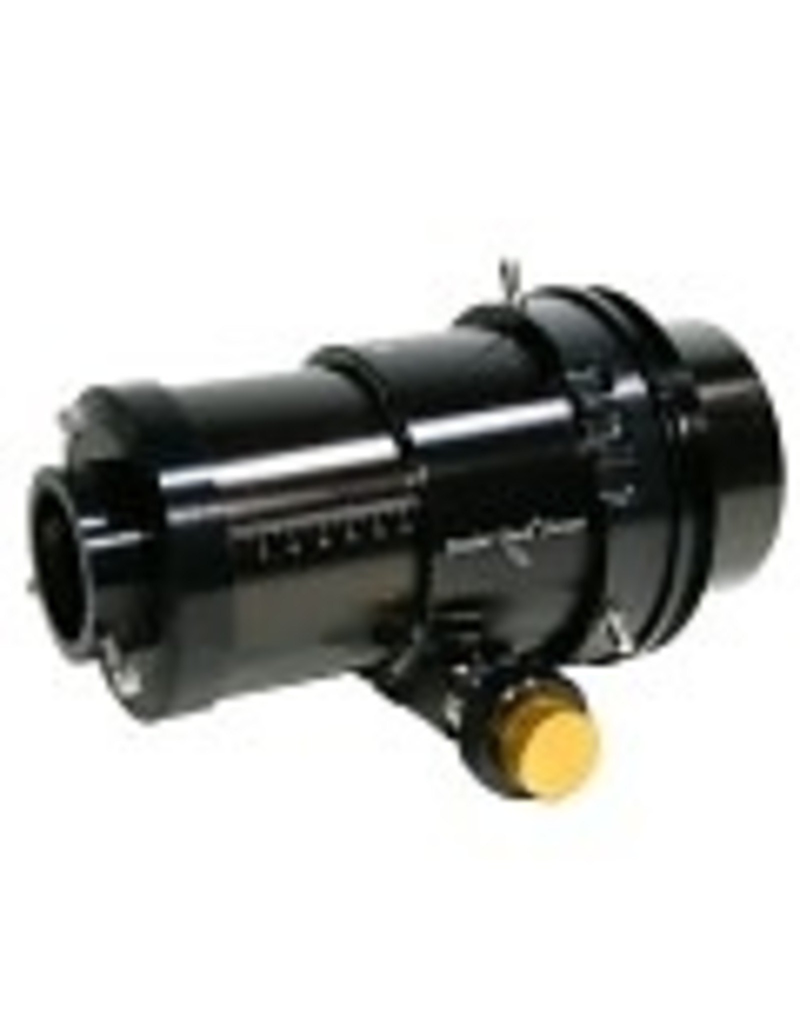 """Feathertouch Feathertouch FTF3545B-A--3.5"""" Diameter Dual Speed Focuser Kit, 4.5"""" Draw tube travel, and Brake"""