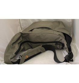Lowe Pro Passport Sling Bag