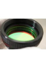 Celestron Celestron Rear Cell LPR Filter 94127A For SCT