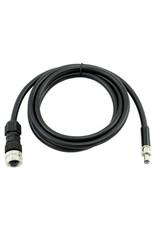 PrimaLuceLab PrimaLuceLab Eagle Power Cables for Mounts