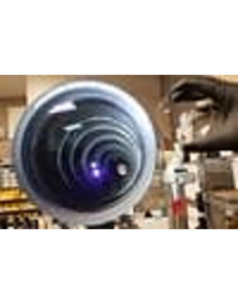 Stellarvue Stellarvue SVX152T-WR35 Premier Apochromatic Triplet Refractor with Moonlite WR35 Focuser