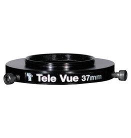 Tele Vue Tele Vue DEC-0037