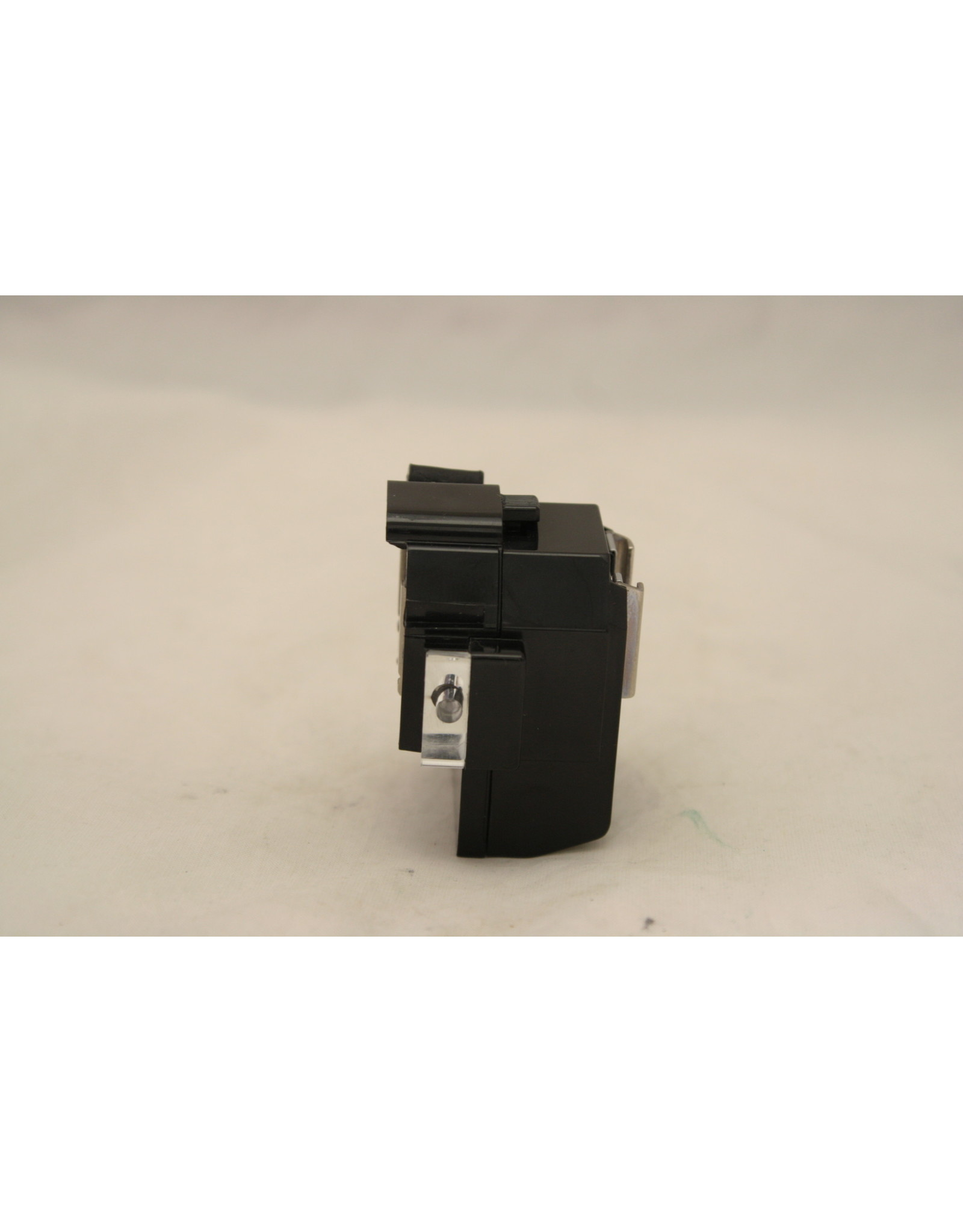 Canon Flash Coupler L (Pre-owned)